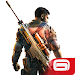 Sniper Fury: Top shooting game - FPS