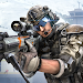 Download Sniper Fury: Online 3D FPS & Sniper Shooter Game 5.4.0c APK