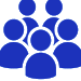 Download Social Connector - Join Groups, Marketing Plans 4.0.0 APK