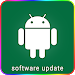 Download Software Update 1.8 APK