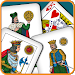 Download Solitaire Free 4.7.6.0 APK