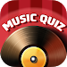 Download Song Arena - Guess The Song Multiplayer 2.9 APK