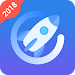 Download Sonic Cleaner - Super Booster 1.2.3 APK