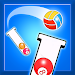 Download Sort Balls Puzzle 1.1.3 APK