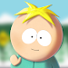 South Park: Phone Destroyer\u2122