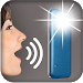 Download Speak to Torch Light 2.7 APK