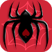 Download Spider Solitaire 1.19.3935 APK