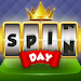 Download Spin Day 1.21 APK