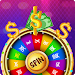Download Spin The Wheel - Earn Money 1.3.16 APK