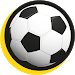 Download Sportspar 5.38.45 APK