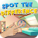 Download Spot the Differences Puzzle Game – Coloring Pages 1758 APK