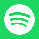 Cover Image of Download Spotify Lite 1.8.15.47 APK