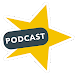 Spreaker Podcast Radio