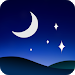 Download Star Rover - Stargazing Guide 2.0.3 APK