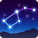 Download Star Walk 2 Free - Sky Map, Stars & Constellations 2.9.6 APK