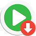 Status Saver - Whats Status Video Download App