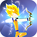 Download Stick Z Bow 1.0.7 APK