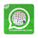 Stickers for WhatsApp chat- WAStickerApps