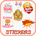 Stickers for WAStickerApps - Personal stickers
