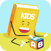 Download Story Book In English Free Offline Reading - USA 1.6-Free APK