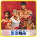 Download Streets of Rage 2 Classic 2.0.2 APK