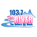 Download 1037 The River 7.11.0.33 APK