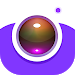 Download Super Camera: Powerful Functions 1.1.2 APK