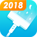 Download Super Deep Clean - Personal Phone Cleaner 1.1.3 APK