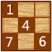 Download Super Sudoku 1.7 APK