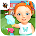 Download Sweet Baby Girl - Cleanup 1.2.1 APK