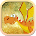 Tales for kids rus free