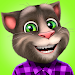 Download Talking Tom Cat 2 5.3.10.26 APK