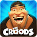 Download The Croods 1.3.1 APK