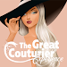Download The Great Couturier Experience 132 APK