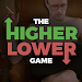 Download The Higher Lower Game 2.4.8 APK