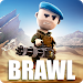 Download Brawl Troopers 1.2.5 APK