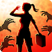 Download The Virus: Cry for Help 1.1 APK