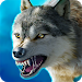 Download The Wolf 1.9.0 APK