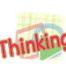 Download Thinking Outside the Box 1.2 APK