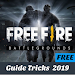 Download Tips for free Fire guide 2019 17 APK