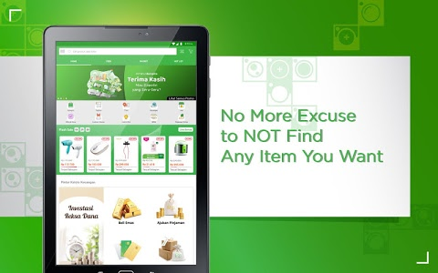 Download Tokopedia - Online Shopping & Mobile Recharge 2