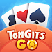 Tongits Go - The Best Card Game Online
