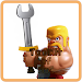 Toolkit for Clash of Clans