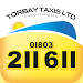 Download Torbay Taxis 32.0.9.0 APK