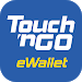 Touch 'n Go eWallet -Pay Tolls, Food & Be Rewarded