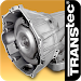 TransTec Transmission Guide