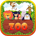 Download Trip To The Zoo Kids Game 1.0.8 APK