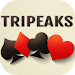 Download Tripeaks Solitaire HD 1.3 APK