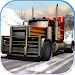 Download Truck Car Racing Free Game 3D 1.01 APK