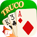 Download Truco Paulista - Mineiro ZingPlay 2.0 APK